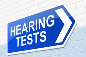 5 reasons why you should get a hearing test