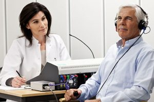 5 Tips for a Stress-Free Hearing Test