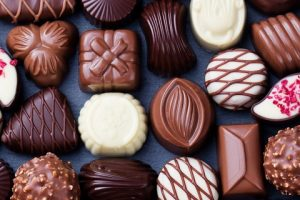 Does Chocolate Prevent Hearing Loss and Tinnitus?