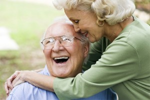 Hearing Aids Can Lengthen Your Life