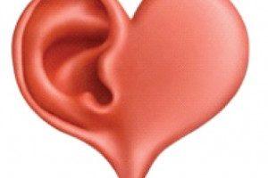 Hearing loss and heart disease