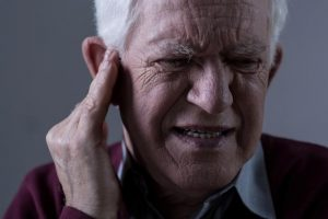 Tinnitus and Suicide - Is There a Correlation?