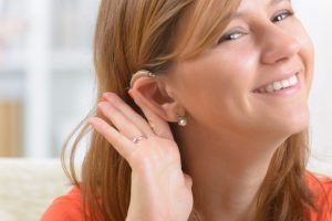 7 tips for getting used to your new hearing aids