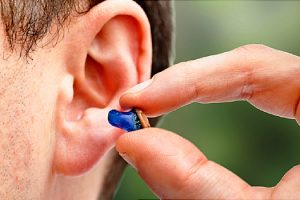 Hearing Aids - 7 Facts Everyone Should Know