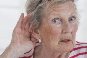 Hearing be Affected by Your Oral Health