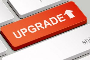 When to Upgrade Your Hearing Aids
