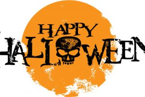 Five Tips for Halloween with Hearing Loss
