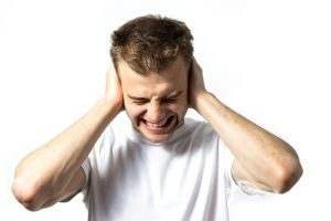 Tinnitus - What are the Different Types?
