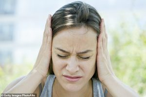Tinnitus and Suicide: Is there a correlation?