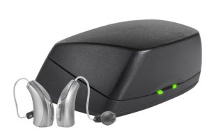 Hearing Aid Spotlight: Starkey Livio AI
