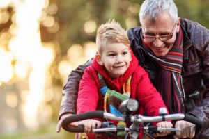 Why You Don't Wear Your Hearing Aids but You Should