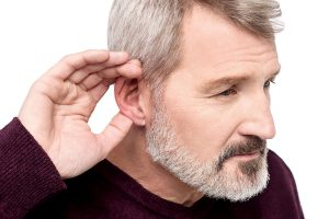 Things you may not know about your hearing